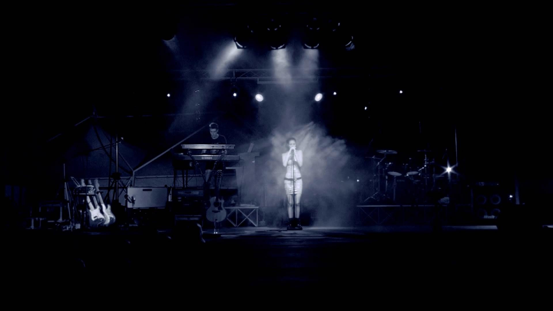 Leanne Meyers Live