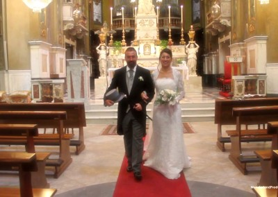 Lorena & Giuseppe.Immagine080_marked