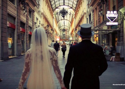 Lorena & Giuseppe.Immagine104_marked