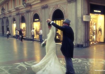 Lorena & Giuseppe.Immagine109_marked