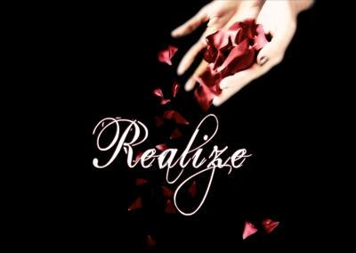 Henry B – Realize