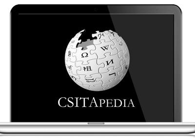 CSITApedia: le novità di Windows 7