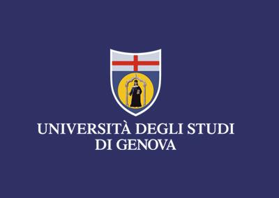Pre-Immatricolazioni Università di Genova