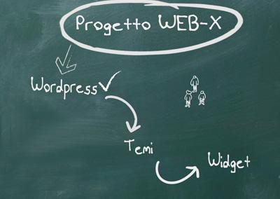 WEB-X