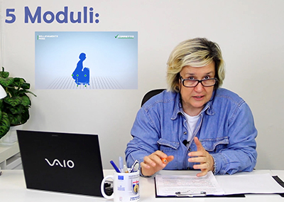 Videolezioni Facoltà di Medicina (Università di Genova)