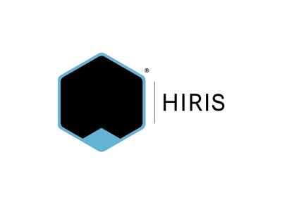 HIRIS – The Firts Wearable Computer