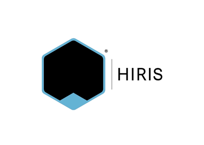 HIRIS – The Firts Wearable Computer