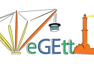 Vegetti - Webserie