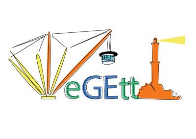Vegetti – webserie