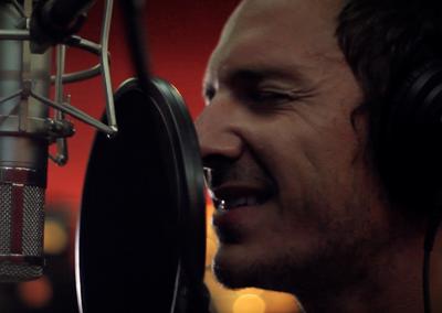 Davide Longo – Piccola stella senza cielo (Music Video)