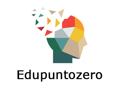 Edupuntozero (video tutorial)