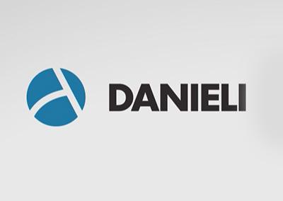 Danieli Telerobot Labs