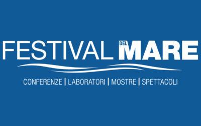 Festival del Mare, 10 – 11 Maggio