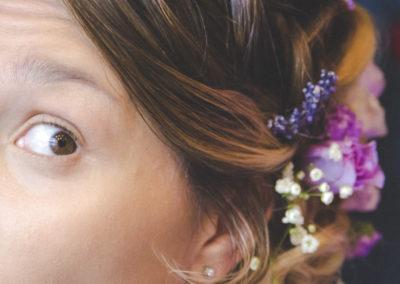 Matrimonio_Miri&Simo_1_Preparazione Miri (35)