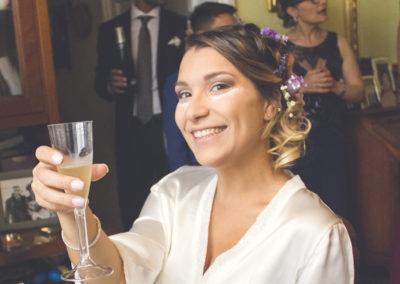 Matrimonio_Miri&Simo_1_Preparazione Miri (53)