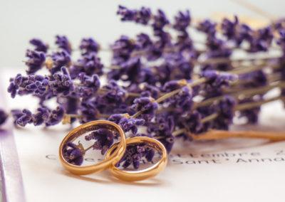 Matrimonio Miri&Simo Wonderland Emozioni