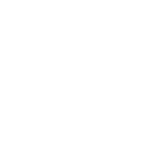 Scuola Innovativa