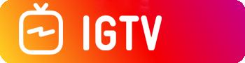 Iscriviti al nostro canale IGTV!