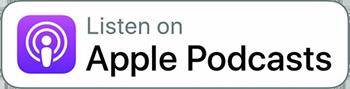 Ascoltaci su iTunes!
