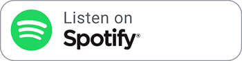 Ascoltaci su Spotify!