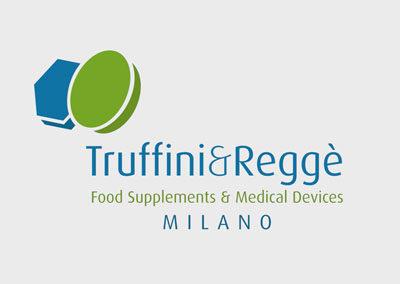 Truffini & Reggé