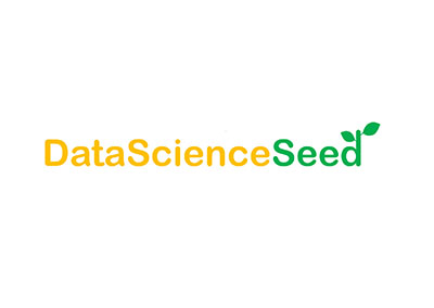 Data Science Seed