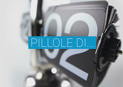Technimold – Pillole di…