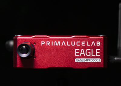 PrimaLuceLab – Eagle4