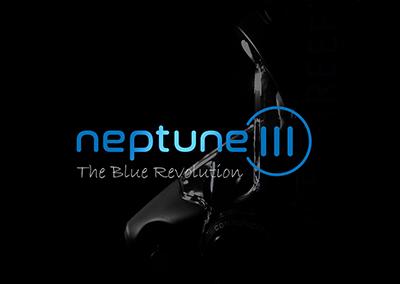 Neptune III