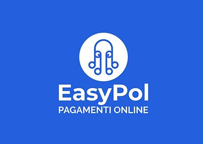 EasyPol